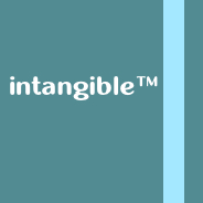 Intangible™